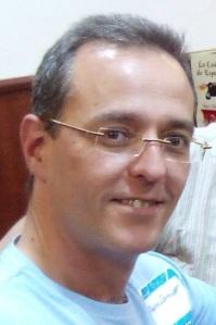 Espacio para el Talento Local: Ignacio Conejo, ejemplo de reinvención profesional